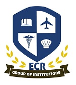 Why Choose ECR?